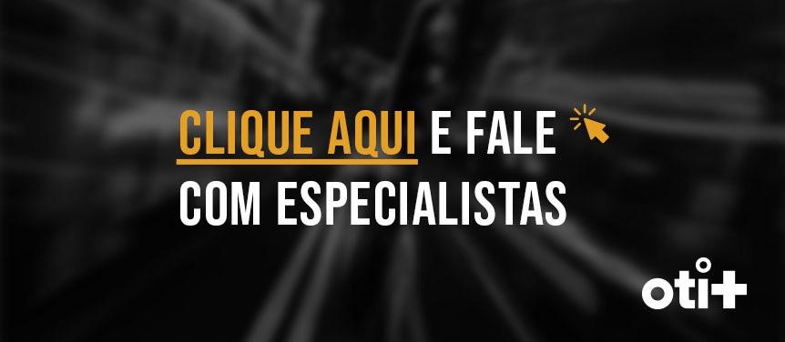fale_com_especialista_otimaisapp